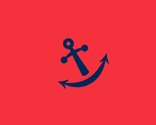 Anchor Apparel